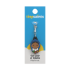Our Lady of Kibeho Charm