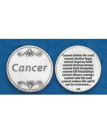 Cancer Token