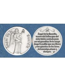 Angel de la Guarda Token