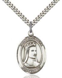 St. Elizabeth of Hungary Medal