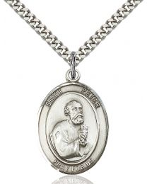 St. Peter the Apostle Medal