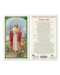 Good Shepherd - Nicine Creed