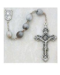Mother Teresa Jobes Tears Rosary