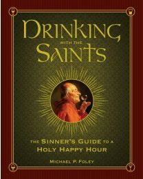 Drinking With Saints