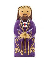 Jesus de Medinaceli Mini Statue