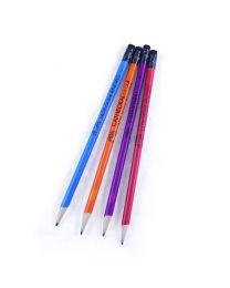 Cathedral of Our Lady of the Angels Color Changing Pencil