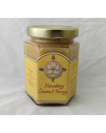 Redwoods Monastery Original Cream Honey