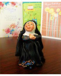 Sister Folk - Celebrate!