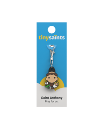 St. Anthony Charm