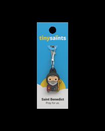 St. Benedict Charm