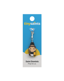 St. Dominic Charm