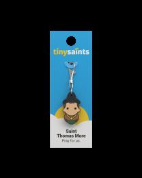 St. Thomas More Charm