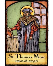 St Thomas More Magnet