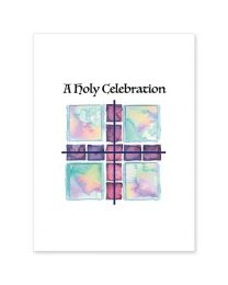 A Holy Celebration